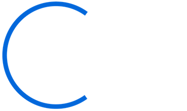 Believe in Culture Logo