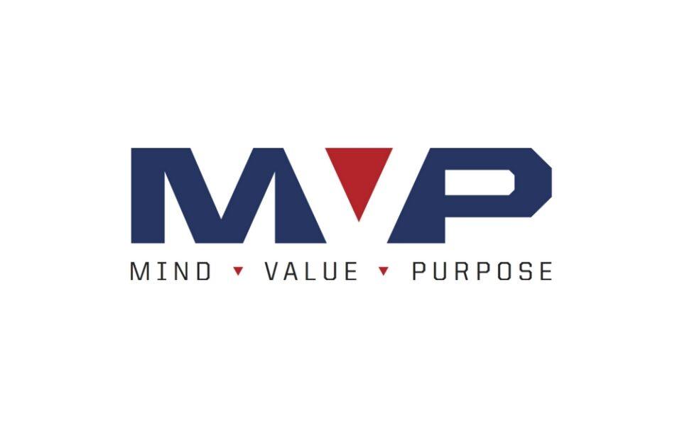 The MVP Program Ben Utecht