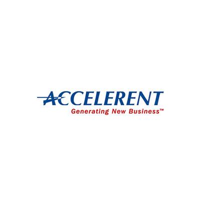 Accelerent