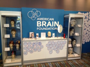 American Brain Foundation AAN Conference