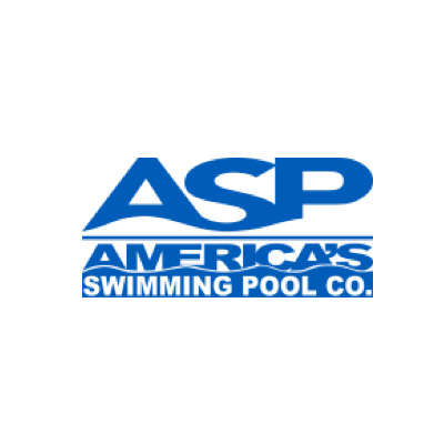 Americas Swimming Pool Co
