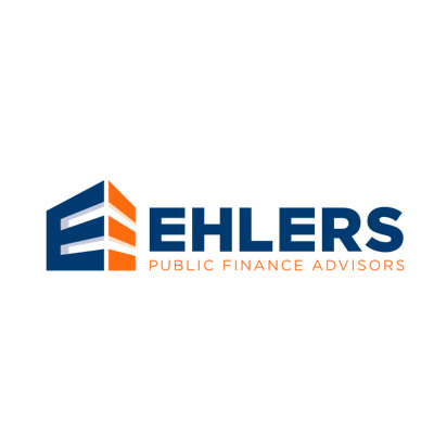 Ehlers Public Finance Advisors