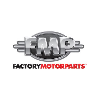 Factory Motor Parts