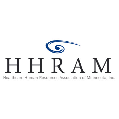 Healthcare Human Resources Association of Minnesota