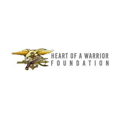 Heart of a Warrior Foundation