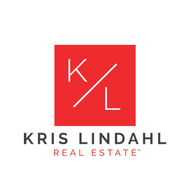 Kris Lindahl Real Estate