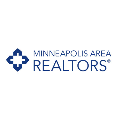 Minneapolis Area REALTORS