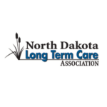 North Dakota Long Term Care Association