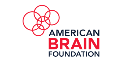 American Brain Foundation
