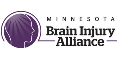 Minnesota Brain Injury Alliance