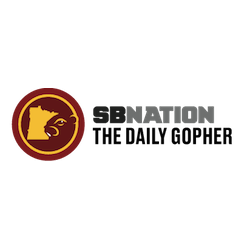 SBNation The Daily Gopher