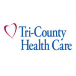 Tri-County Health Care