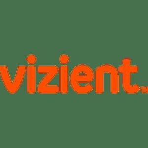 Vizient Client