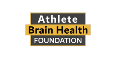 Athlete Brain Health Foundation