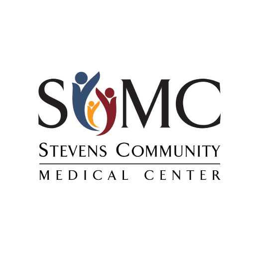 Stevens Community Medical Center